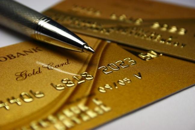 Как открыть банковский счет в Монако?