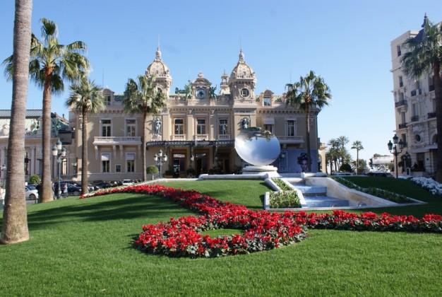 Есть ли налог на богатство в Монако?