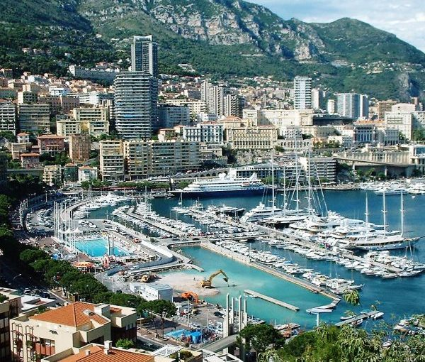 Возможно ли остаться на ПМЖ в Монако?