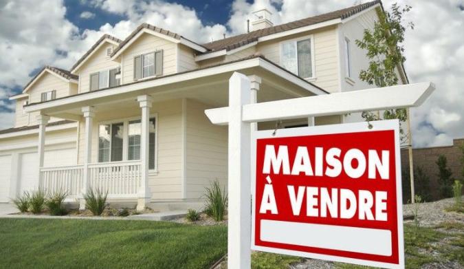Покупаем недвижимость во Франции: пошаговое руководство